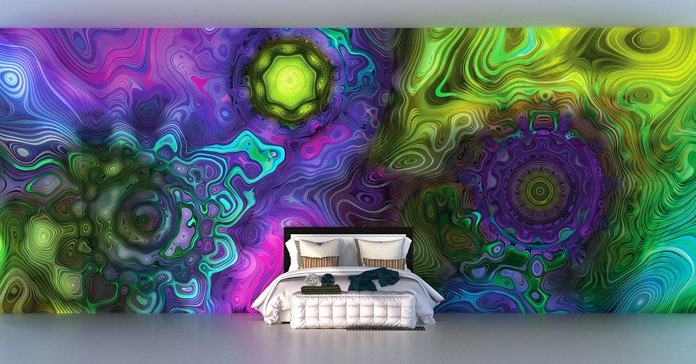 0016475_rkabstract_interior_visual_bed.jpg