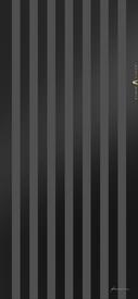 0010597-wallpaper-smartphone-fashion-str