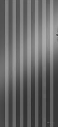 0010595-wallpaper-smartphone-fashion-str