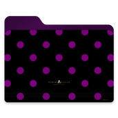 0010507-folder-icon-fashion-dots.png