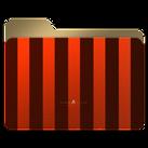 0010579-folder-icon-fashion-stripes.png