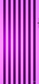 0010821-wallpaper-smartphone-fashion-str