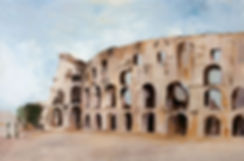 0010752-painting-colosseum-rome-web.jpg