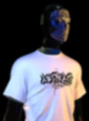 0013400-abstract-visual-tshirt-man.jpg