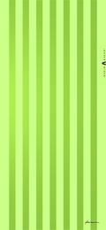 0010757-wallpaper-smartphone-fashion.png