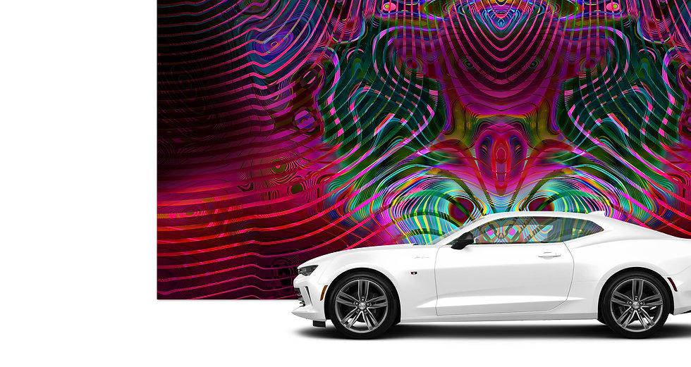 0016620_rkabstract_visual_carwrap_interior_tengu.jpg