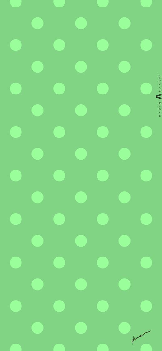 0010552-wallpaper-smartphone-fashion-dot