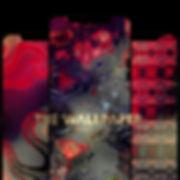 0011579-wallpaper-product-3-phone.jpg