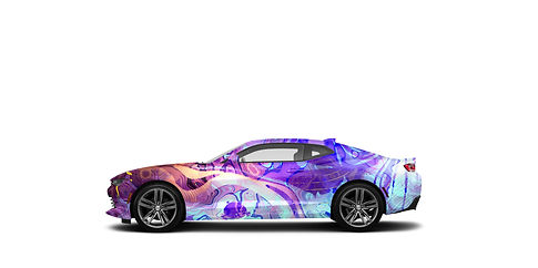 0015231-abstract-visual-car-wrap.jpg