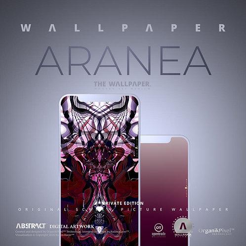 Aranea - The Wallpaper (Private)