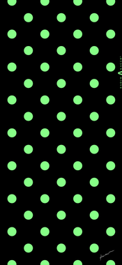 0010554-wallpaper-smartphone-fashion-dot
