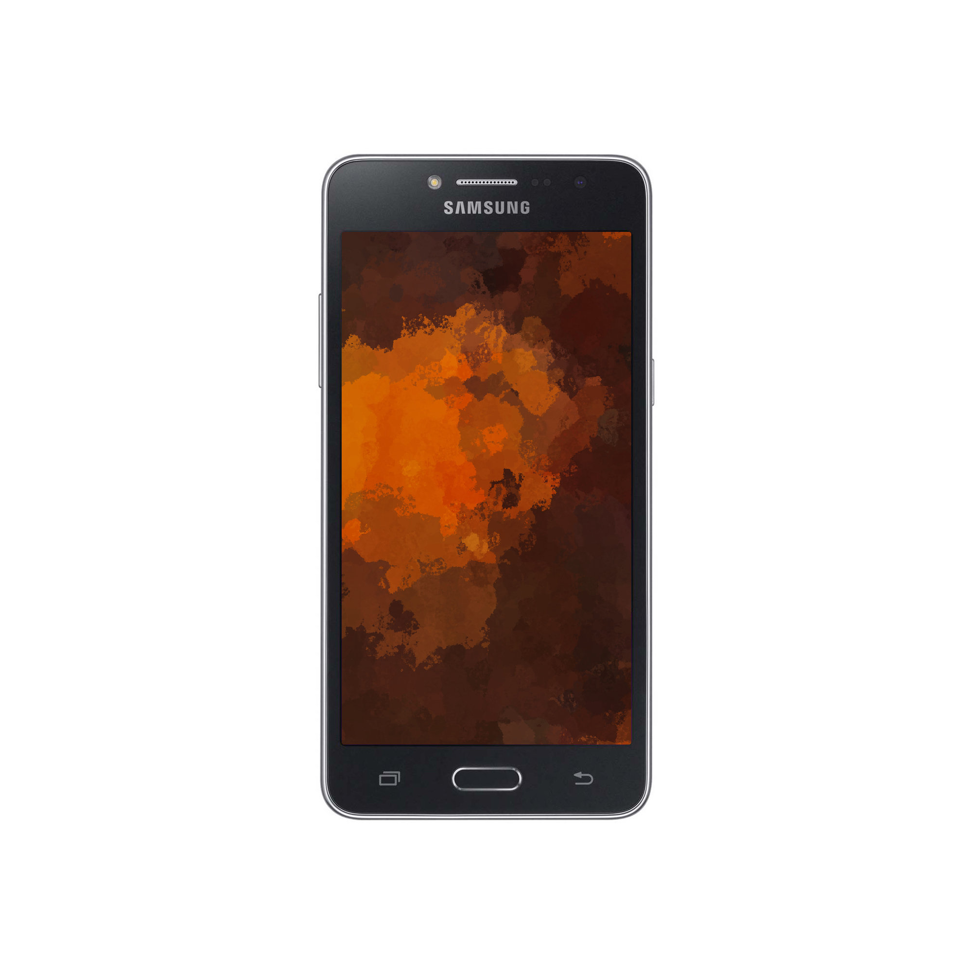 Cocoa Wallpaper Samsung Galaxy J2 Prime Radim Kacer