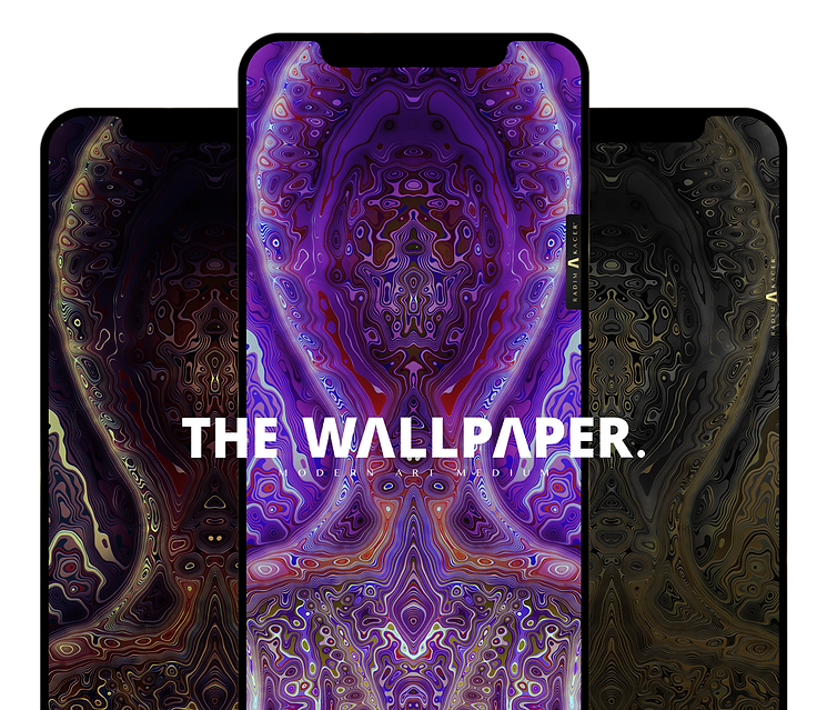 0011317-wallpaper-product-3-phone.png
