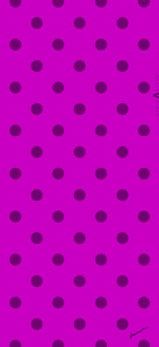 0010497-wallpaper-smartphone-points.png