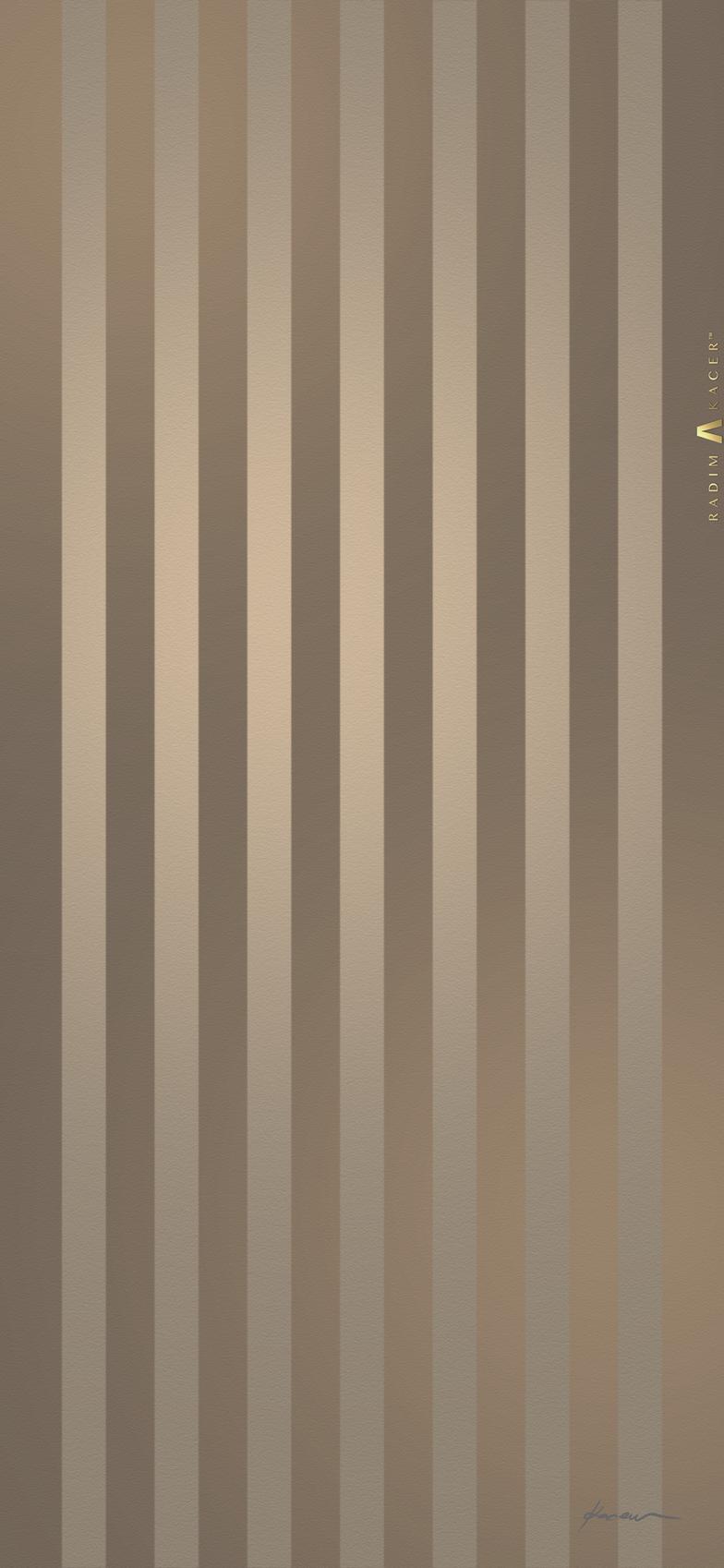 0010559-wallpaper-smartphone-fashion-str