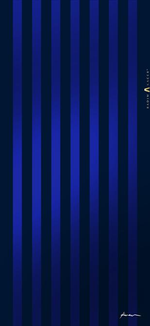 0010590-wallpaper-smartphone-fashion-str