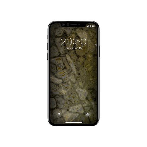 Baraka Cave Wallpaper iPhone X