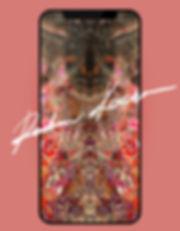 0013535-wallpaper-product-phone.jpg