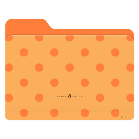 0010522-folder-icon-fashion-dots.png
