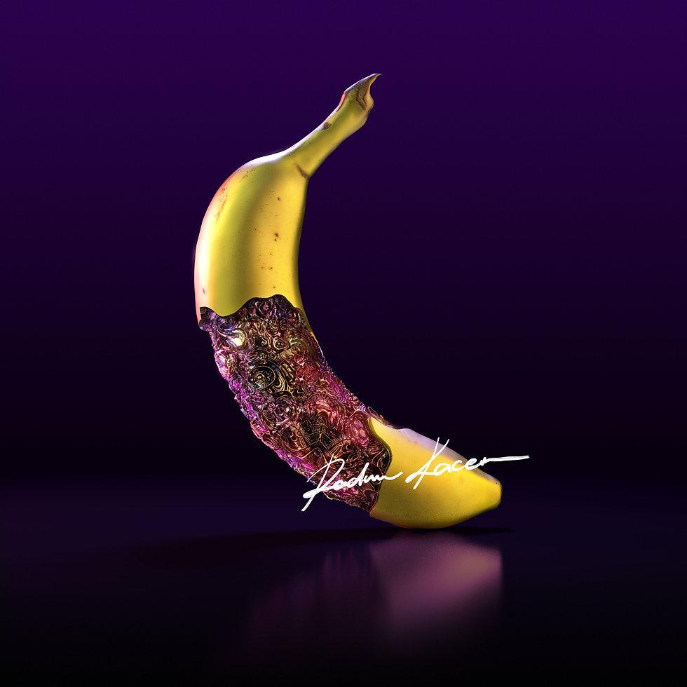 0017360-rkart-visual-artefact-banana-thnita.jpg
