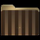 0010578-folder-icon-fashion-stripes.png