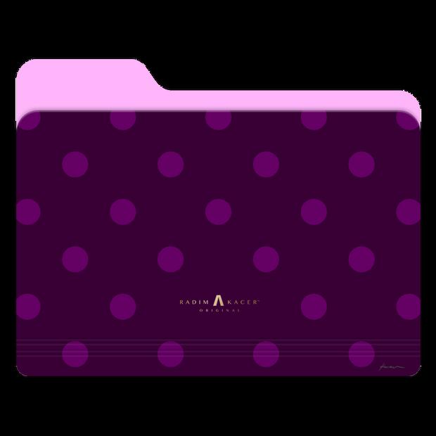 0010508-folder-icon-fashion-dots.png