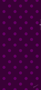 0010506-wallpaper-smartphone-points.png