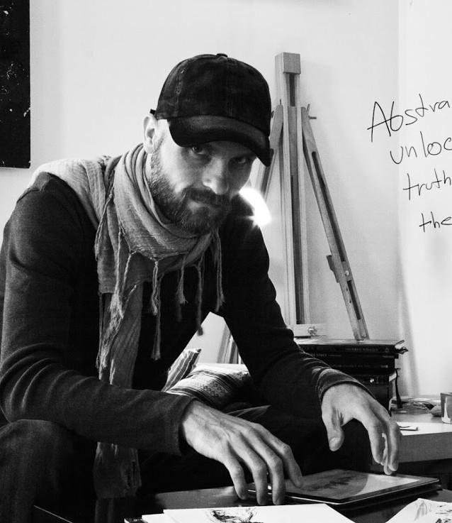 radim-kacer-artist-painter-designer-abst