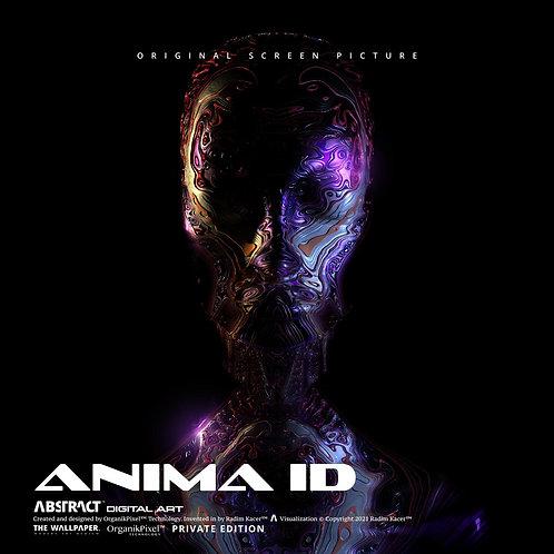 Anima ID - The Wallpaper (Private)