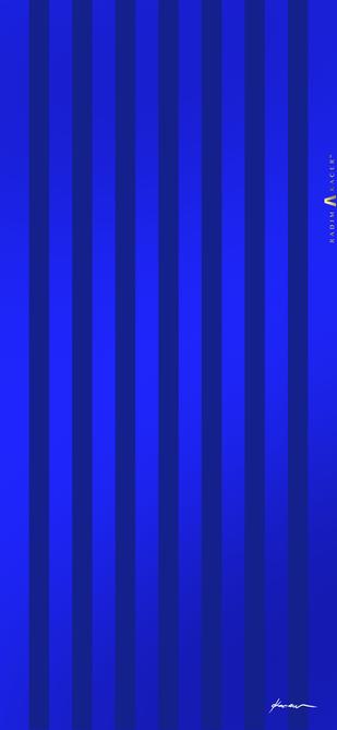0010591-wallpaper-smartphone-fashion-str