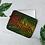 Thumbnail: Laptop Sleeve Deep Space Gaspeite