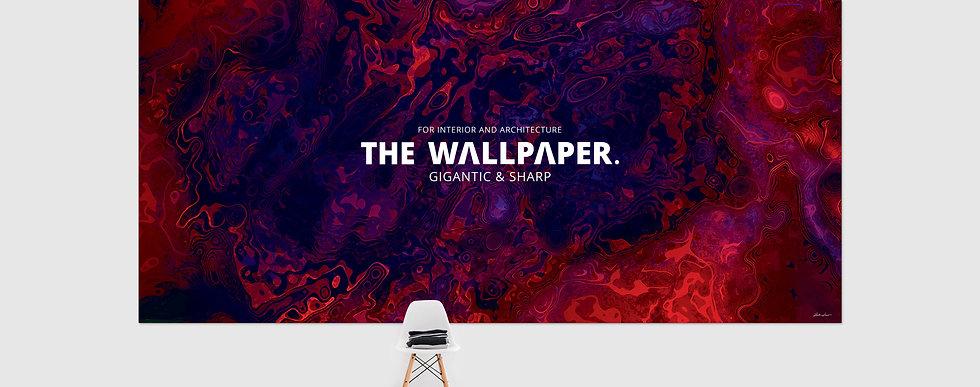 0008293-wallpaper-interior.jpg