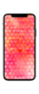 0004122-wallpaper-product-iphonex.png