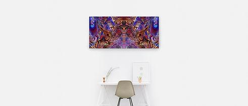 0015444_rkabstract_painting_visual_magic