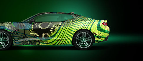 0015290-abstract-carwrap.jpg