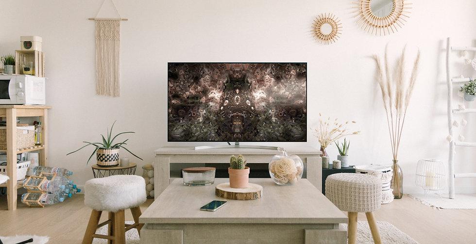0014480-wallpaper-visual-tv.jpg