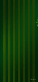 0010761-wallpaper-smartphone-fashion.png