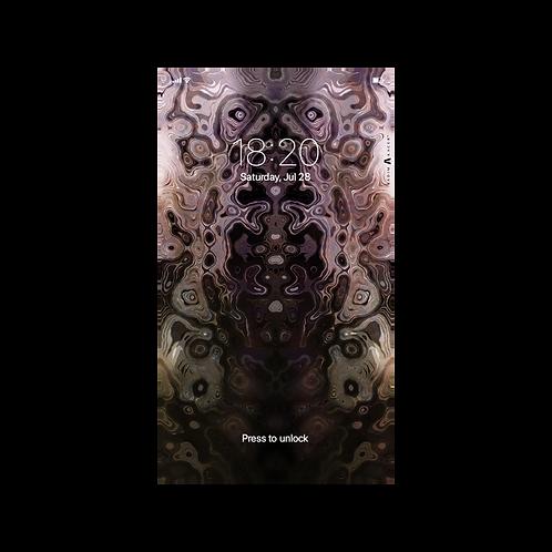 Dragon - Wallpaper for Smartphone