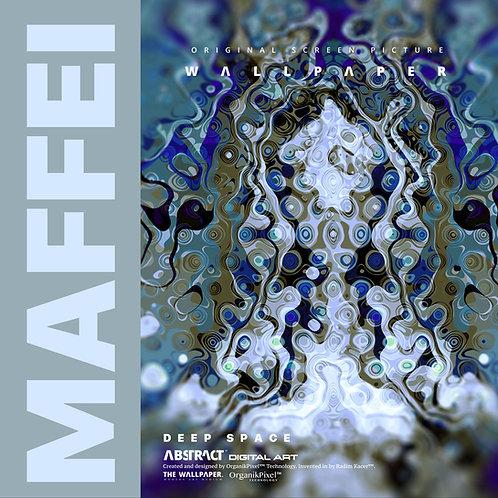 Maffei - The Wallpaper