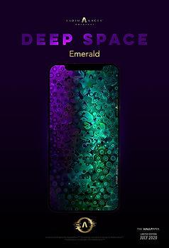 0013990-wallpaper-label-deep-space-emera