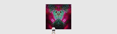 0015305_rkabstract_visual_interior_print