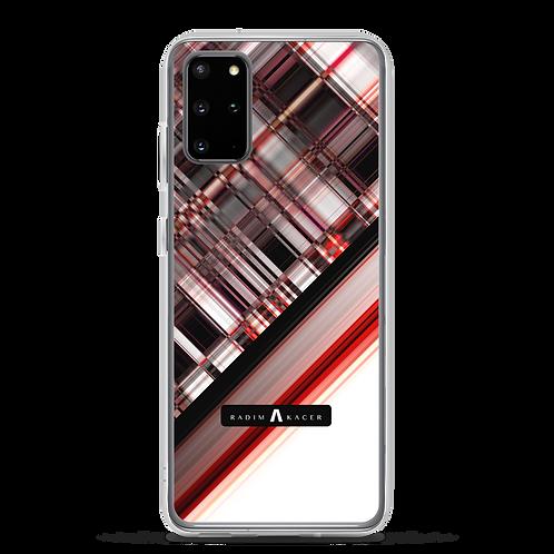 Samsung Case Freon