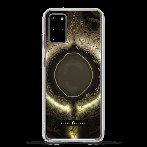 Samsung Case Saturn