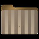 0010577-folder-icon-fashion-stripes.png