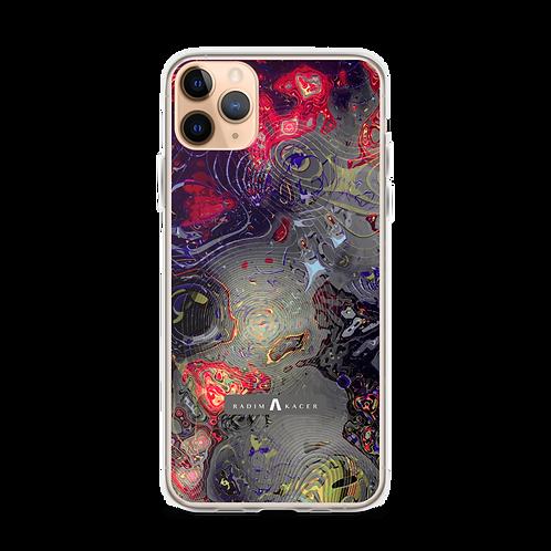 iPhone Case Vega