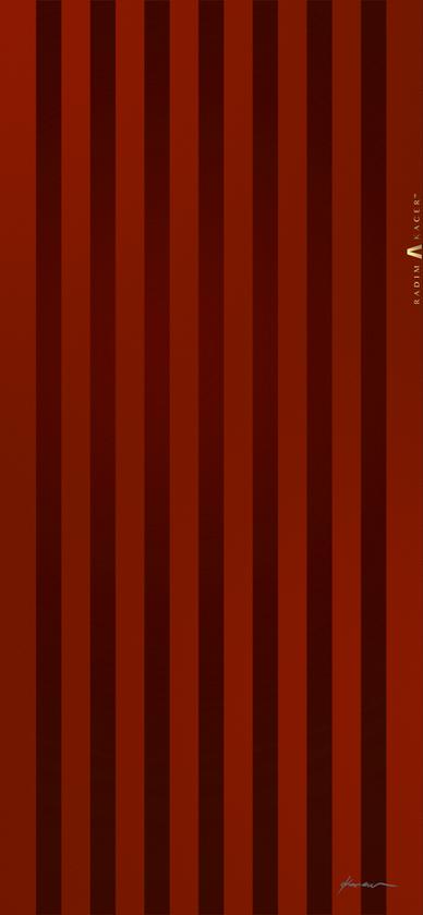 0010575-wallpaper-smartphone-fashion-str