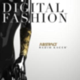 0005122-abstract-fashion-sleeve-web.jpg