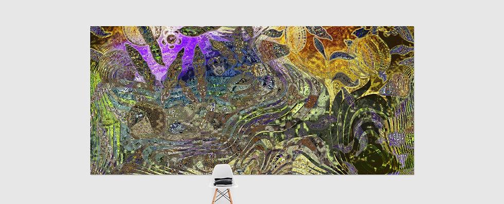 0015801_rkabstract_visual_interior_print_maya_small.jpg