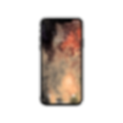 0003824-wallpaper-product-iphonex.png