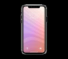 0004125-wallpaper-product-iphonex.png